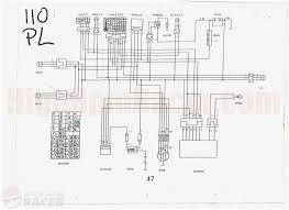 baja 250 atv wiring diagrams complete wiring diagrams \u2022 Baja 250 Quad baja 50cc atv wiring free wiring diagrams wiring diagram collection rh galericanna com baja motorsports 250cc