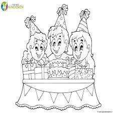 25 Zoeken Papa Jarig Kleurplaat Mandala Kleurplaat Voor Kinderen