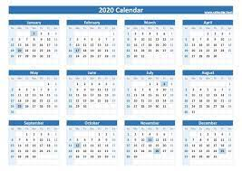 Here you can check a complete list of 2021 federal holidays along with a printable calendar. 2020 2021 2022 2023 Federal Holidays List And Calendars Calendars Best