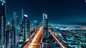 UAE travel: 10 great reasons to visit
