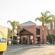 San Pablo Lytton Casino Cheap Hotels Near San Pablo Lytton Casino Concord Ca Deals