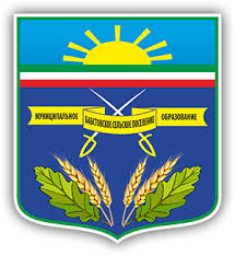 Структура администрации муниципального образования Муниципальное  Муниципальное образование Бабстовское сельское поселение
