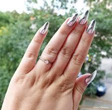 Mirror Diamonds Alenis Beauty Lifestyle Blog