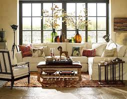 pottery barn living rooms images barn living rooms room