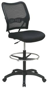 full size of chair best modern drafting chair used office chairs leather drafting stool drafting