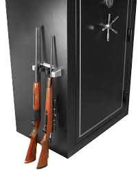 Gun Safe Magnetic Magazine Holder Adorable Gun Storage Solutions Gun Safe Accessories