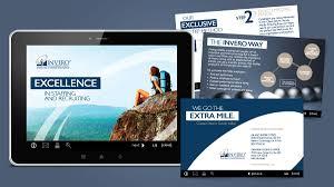 staffing recruitment ebooks whitepapers invero ebook