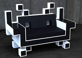 Unique Couches For Sale Funky Furniture And Stuff Unique Design Of