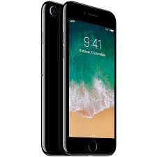 Apple iPhone 7 32GB Jet Black (4.7-inch, Retina... - PCPRODAJA Sarajevo