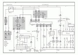 wiring diagrams for 2001 mack truck readingrat net mack ch613 wiring diagram at Mack Truck Wiring Diagrams