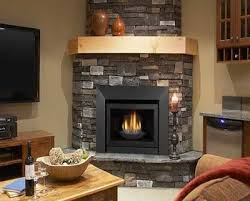lovely home depot gas fireplace electric fireplace stoves home depot electric fireplaces