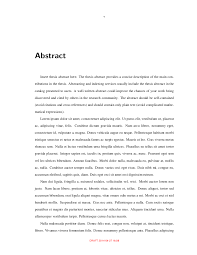 paper on cloning research paper on cloning