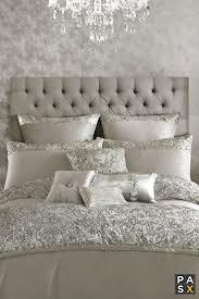 Best 25+ Luxury duvet covers ideas on Pinterest | Luxury bedding ...