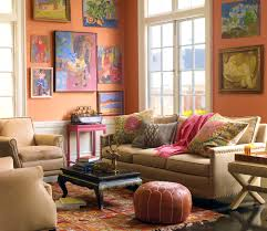moroccan furniture decor. Livingroom:Moroccan Themed Living Room Design Inspired Home Decor Modern Style Furniture Accessories Bedroom Lovely Moroccan