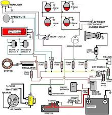 sportster wiring diagram sportster image wiring wiring diagram the sportster and buell motorcycle forum the on sportster wiring diagram