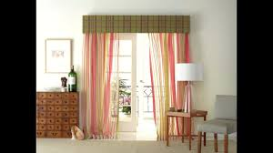 Small Picture 40 Curtains Design Ideas 2017 Living Room Bedroom Creative