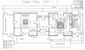 dog trot house plans. Dogtrot Home Plans Inspirational 23 Surprisingly Dog Trot House Plan Building Line O