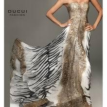 Shop <b>Chiffon Fabric Floral</b> Print - Great deals on <b>Chiffon Fabric</b> ...
