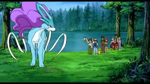 Pokémon 4Ever: Celebi - Voice of the Forest Tamil Dubbed Full Movie  Download