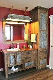 Rustic pine bathroom vanities Knotty Pine Rustic Bathroom Vanities And Sinks Rustic Sink Vanity Stylish Best Rustic Bathroom Vanities Ideas On Barn Barns Bathroom Vanities Rustic Decor Rustic Pine Pekanbarutransinfo Rustic Bathroom Vanities And Sinks Rustic Sink Vanity Stylish Best