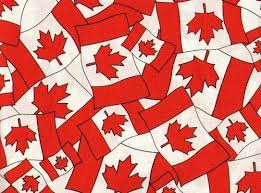 Country Crafts and Curtains Quilt Shop, Fredericton: *CANADA FLAG ... & We are soo fortunate to have received Canadian Flag fabric...Perfect to  make up in your flag patterns, tote bags, wallets, lap quilts, placemats,  ... Adamdwight.com