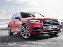 new car release dates australiaNew Car Reviews Guide Advice  Prices  TMR