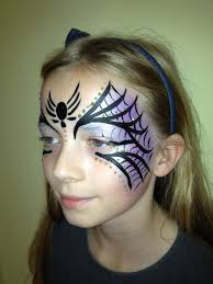 face paint for or other events