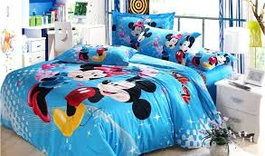 best of mickey mouse bedding queen size and queen size princess bedding king