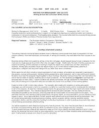 essays source reivasi ite org memo essay example 192667 html similar informative memo letter sample