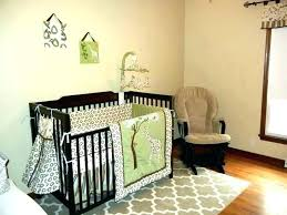 best of baby room area rugs and baby area rug baby room rugs boy nursery baby
