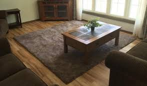brilliant ethereal area rug home decorators collection ethereal grey 2 ft x 4 ft accent rug