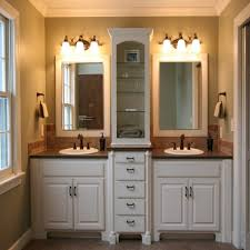 bathroom bathroom vanity lighting ideas pull down kitchen faucet walk in closet furniture medicine cabinets bathroom cabinet lighting fixtures