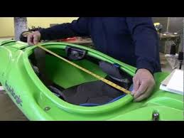 Guide To Kayak Cockpit Covers Buyers Guide To The Best In