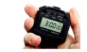Timer For 3 Min Radiovkm Tk