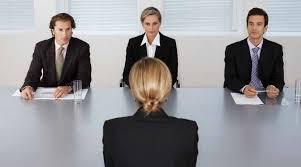 Top 8 Best Job Interview Books