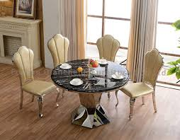 top dining table design