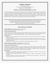 Yahoo Resume Free Download Resume Help Free Free Resume Templates