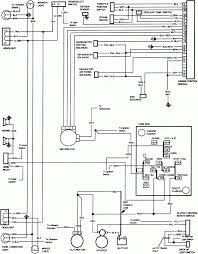 84 c10 wiring diagram wiring diagram site 84 chevy truck wiring diagram wiring diagrams best 84 caprice wiring diagram 1984 gmc wiring diagram