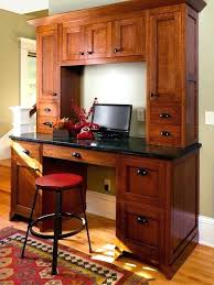 mission style computer desk mission style computer desk plans mission style oak office chair mission style mission style computer desk