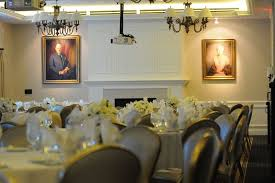 Private Dining Rooms Venues Venue ND University Of Notre Dame Magnificent Private Dining Rooms