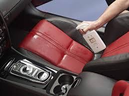 autoglym ag 215007 leather cleaner 500ml white co uk car motorbike