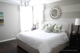 colors paint bedroom walls ideas excellent best relaxing and enchanting furniture color 2018