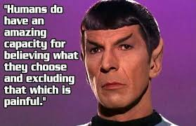 Star Trek Quotes Magnificent Star Trek Quote Quote Number 48 Picture Quotes