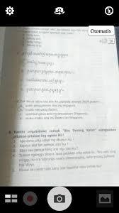 Inilah rekomendasi tentang kunci jawaban buku paket bahasa jawa kelas 9 kurikulum 2013 wulangan 2 rpp bahasa jawa materi novel kurikulum 2013 marsudi basa lan sastra jawa. Bahasa Jawa Kelas 8 Hal 31 Uraian Jawab Ngasal Report Brainly Co Id