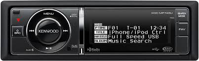 kenwood kdc mp745u cd receiver at crutchfield com