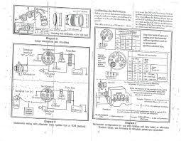 vdo tachometer wiring wiring diagram contangede vdo tach wiring plan wiring diagramvdo tach wiring wiring diagram libraryvdo xtreme tachometer wiring diagram wiring