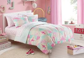 image of calm queen comforter sets clearance