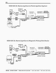msd 6aln wiring diagram wiring diagram more msd 6aln wiring harness wiring diagram mega msd 6al wiring diagram chevy hei msd 6aln wiring diagram