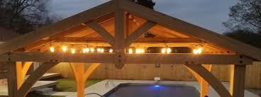 Tammy Griffith - Hot Springs, AR Real Estate Agent | realtor.com®