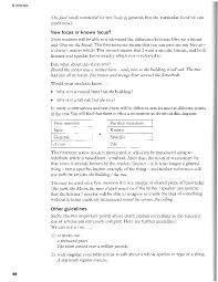 1 Teaching English Grammar Jim Scrivener Hay. Scrivener Resume Template ...